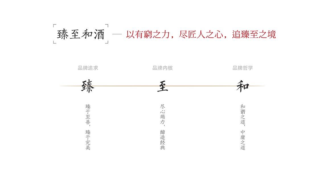 同济堂03-1.jpg