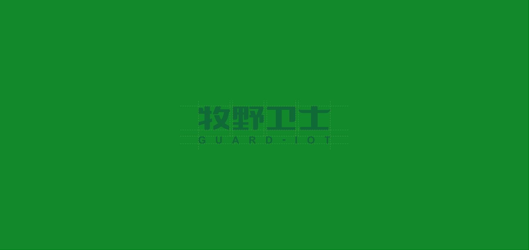 牧野-02.jpg