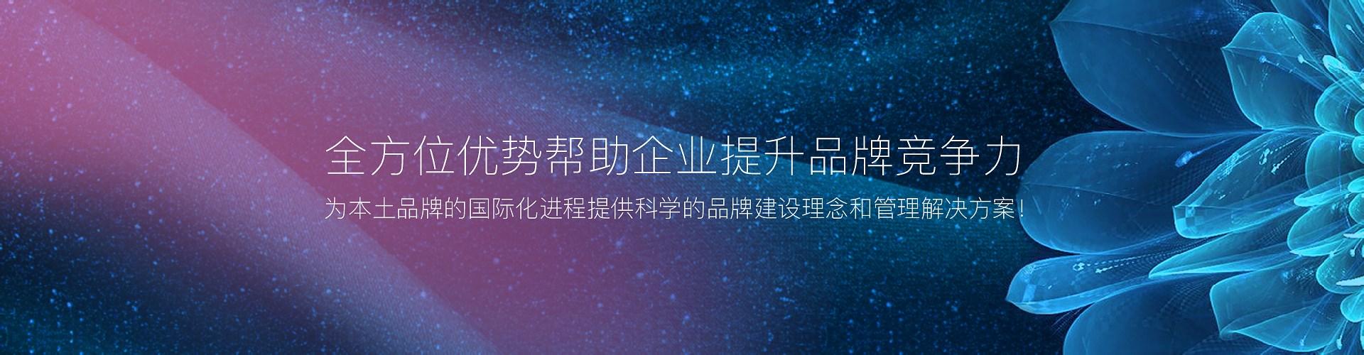 网站页面新加-04.jpg