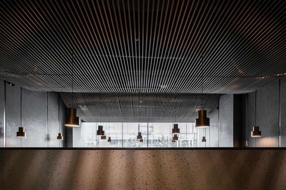 形在建筑空间摄影-41.jpg