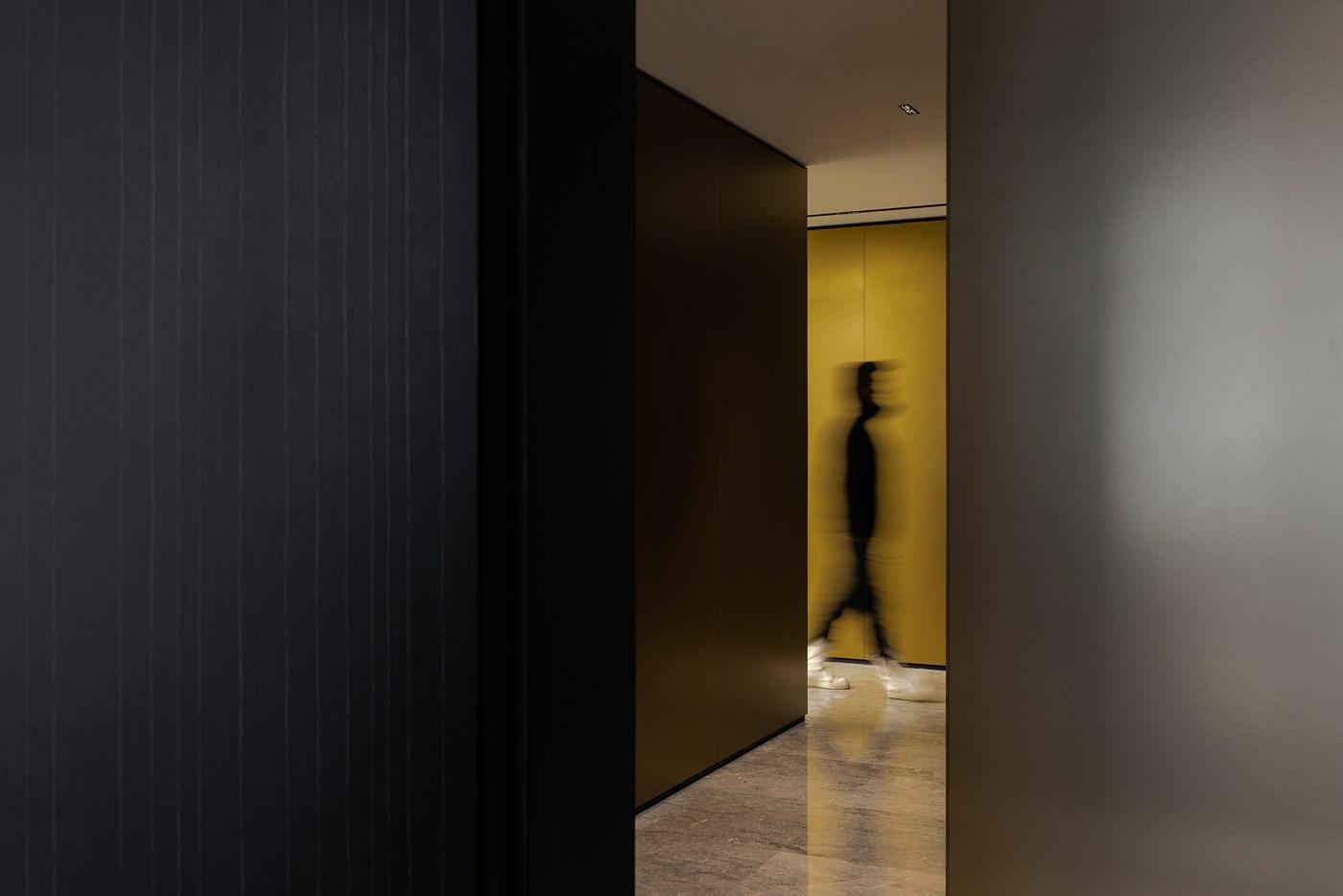 形在建筑空间摄影-54.jpg