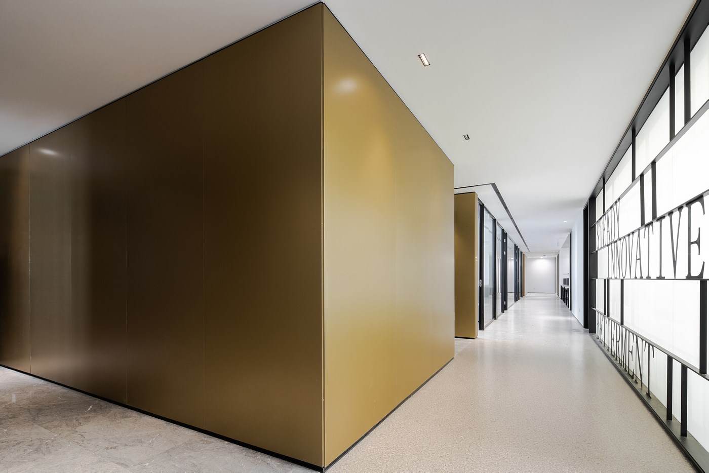 形在建筑空间摄影-48.jpg