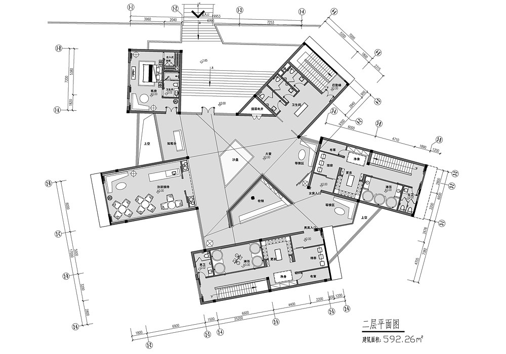 二层1-1.jpg