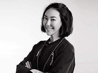刘禹 / Liu.Yu