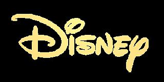 Disney | 迪士尼