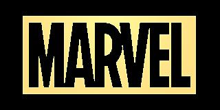 Marvel | 漫威