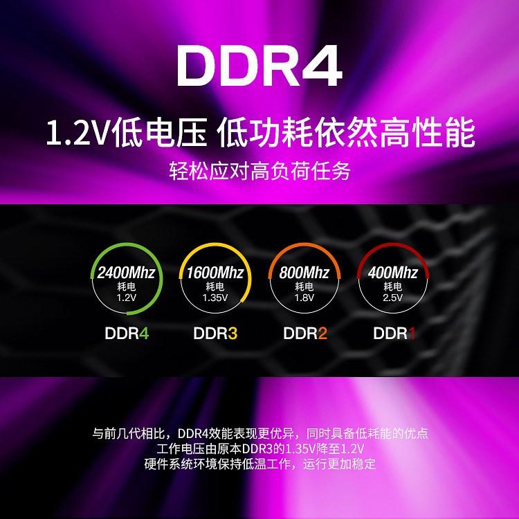 DDR4_NB_750px_03.jpg