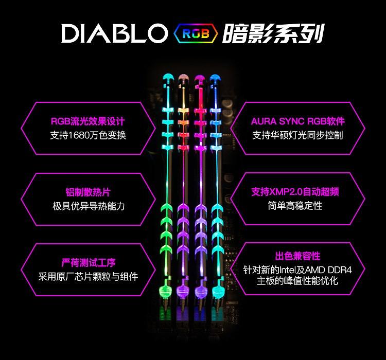 DDR4_灯条_750px_03.jpg
