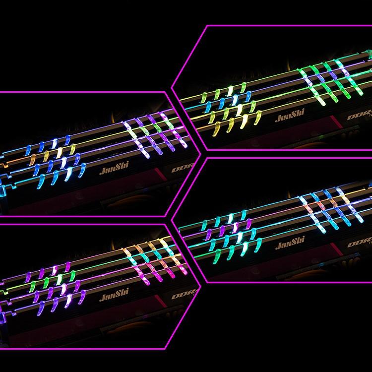 DDR4_灯条_750px_05.jpg