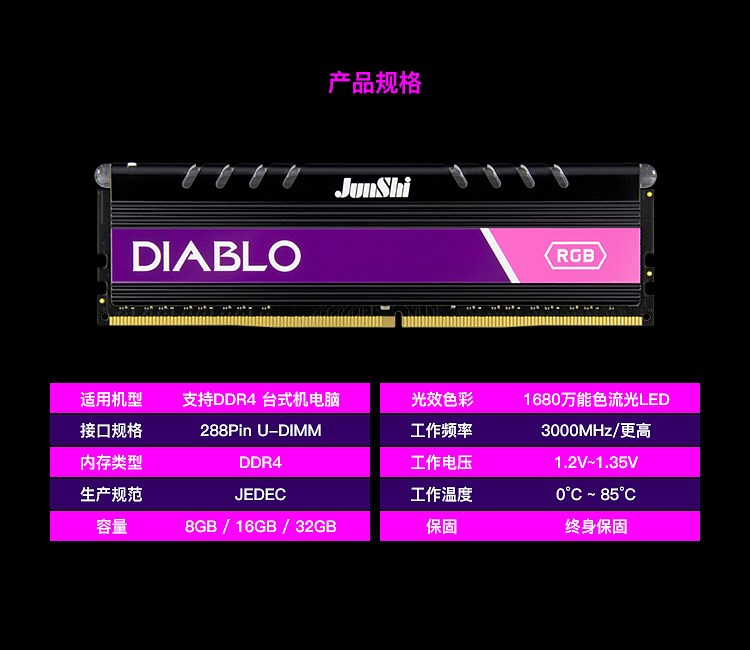 DDR4_灯条_750px_11.jpg
