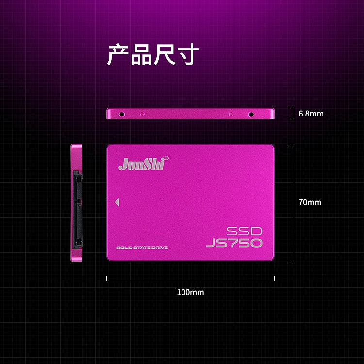 JS750_750px_10.jpg