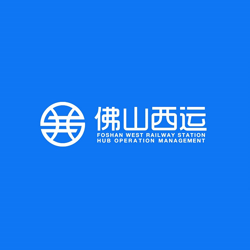 浣�灞辫タ绔��㈢航����-����VI璁捐��