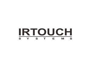 IRTOUCH