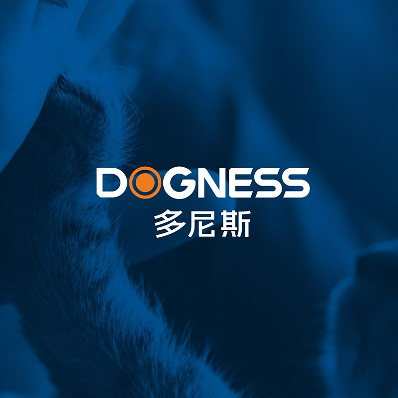 多尼斯-寵物智能領域全球首家上市企業