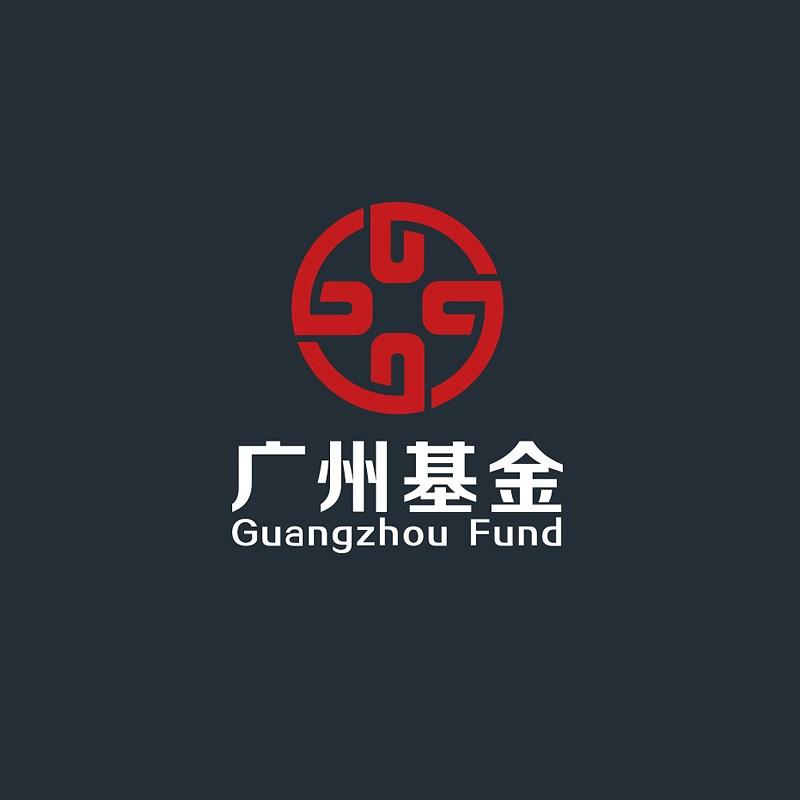 广州基金-VI设计