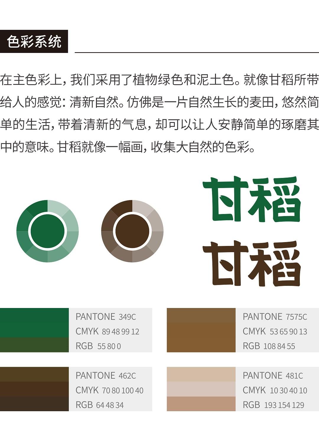 【设计切片】甘道设计案例长图_xd_180521_08.jpg