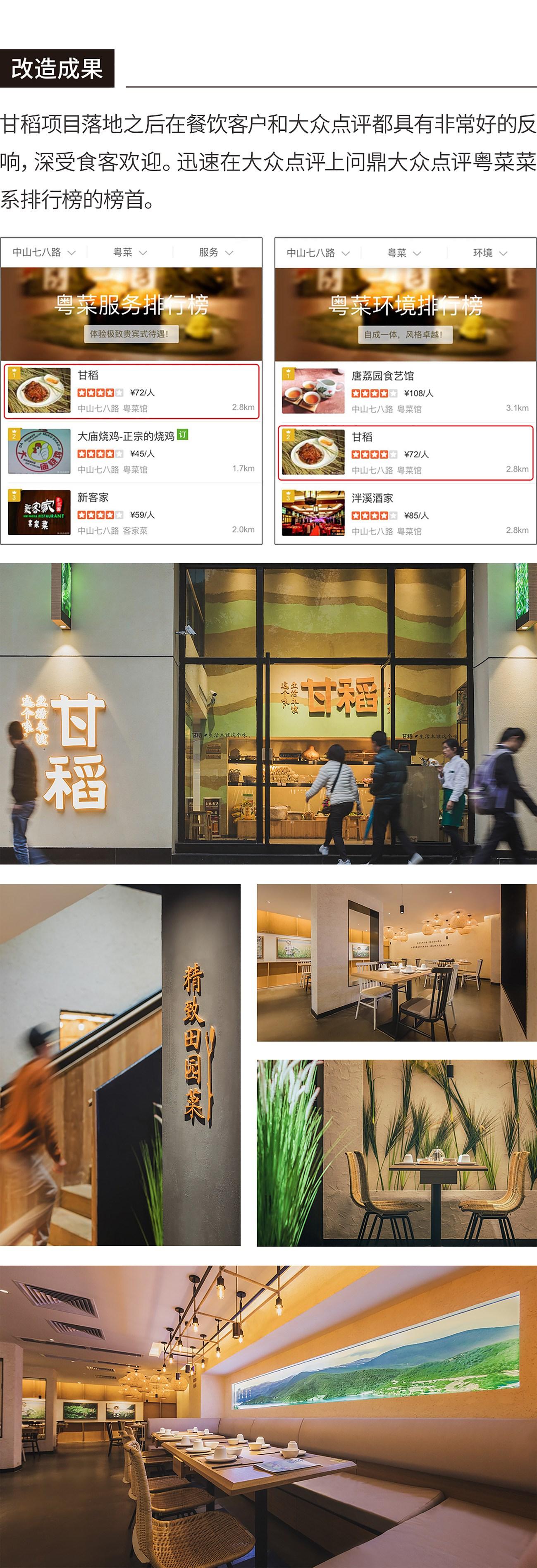 【设计切片】甘道设计案例长图_xd_180521_04.jpg