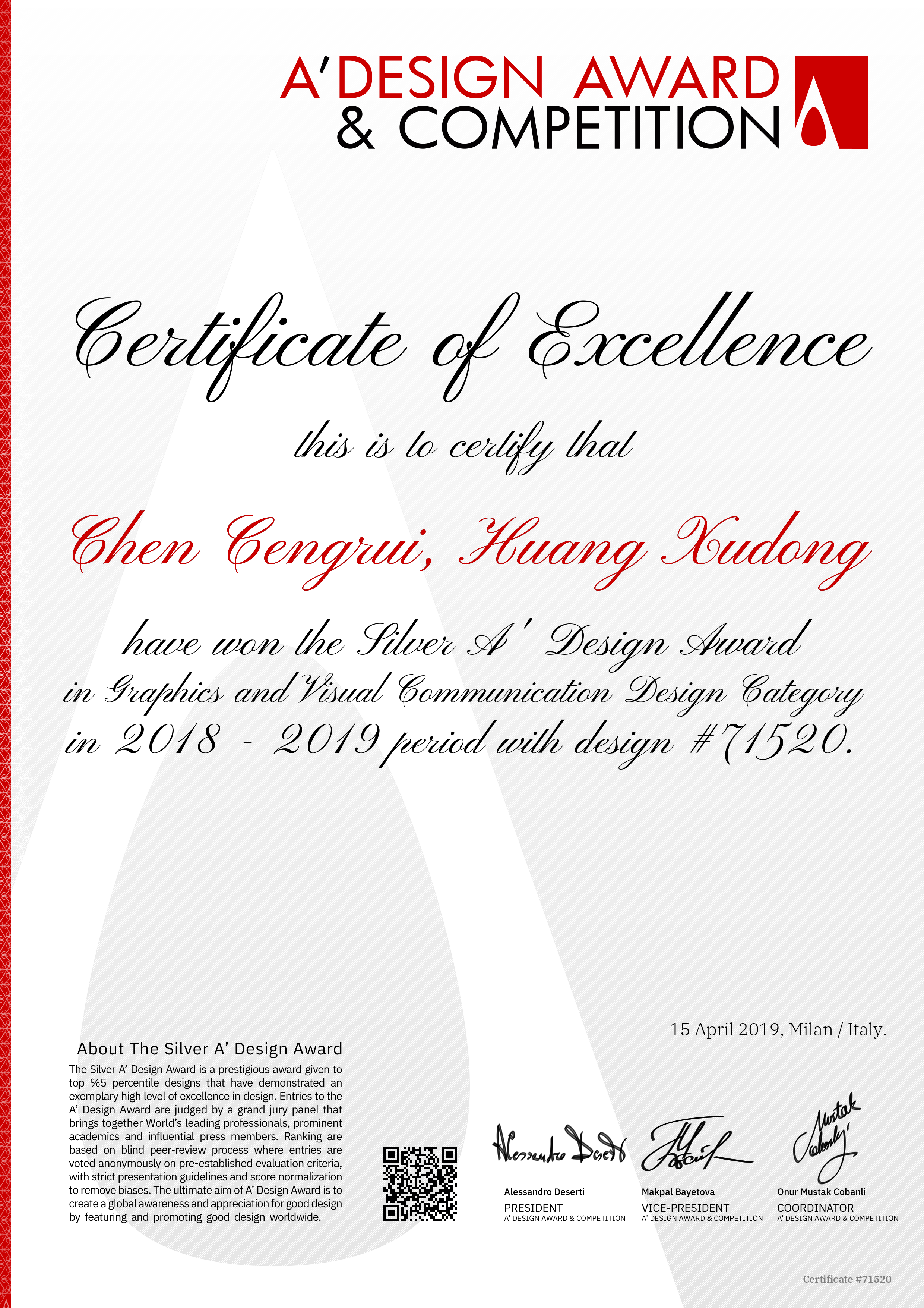 71520-certificate-option1.png