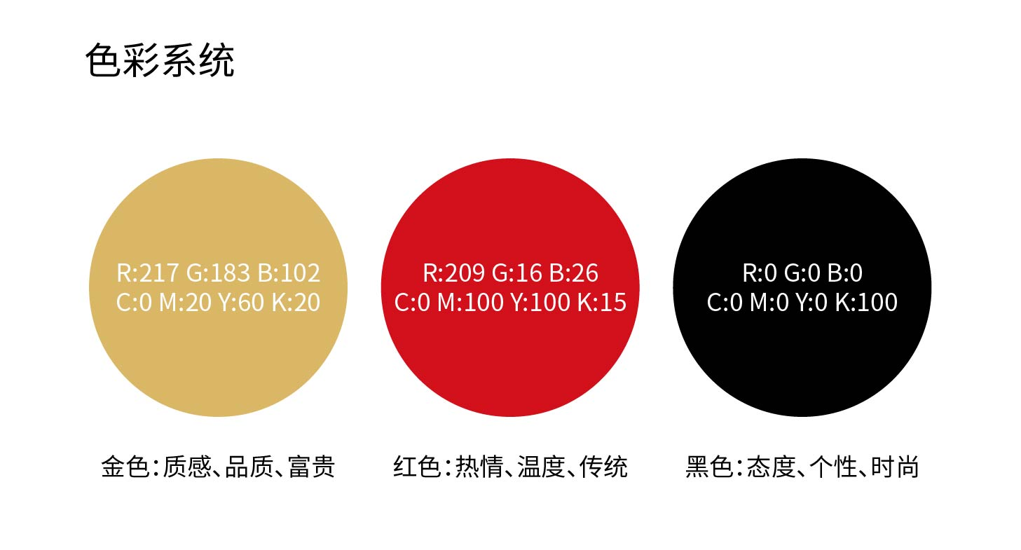 colour-01.jpg
