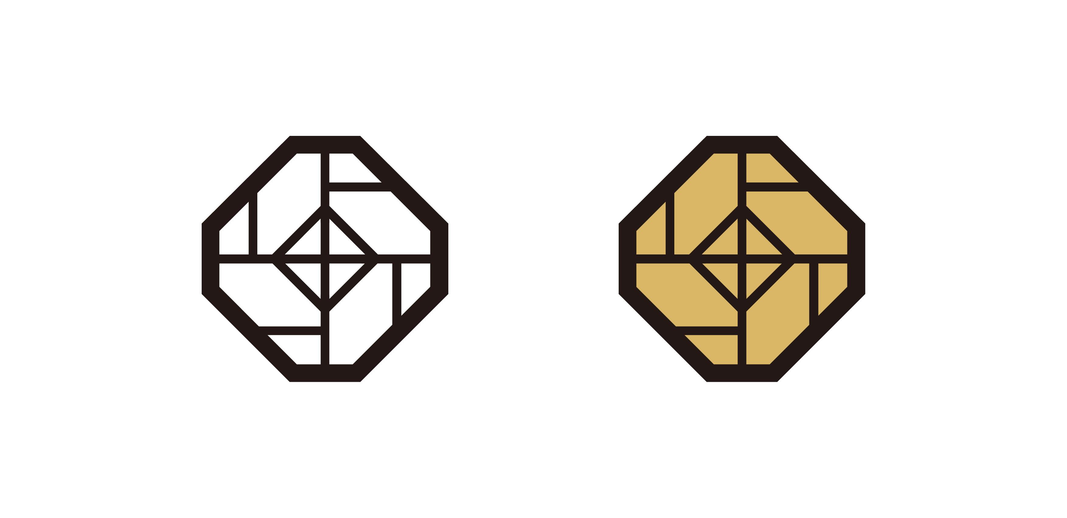 超级符号-01.jpg