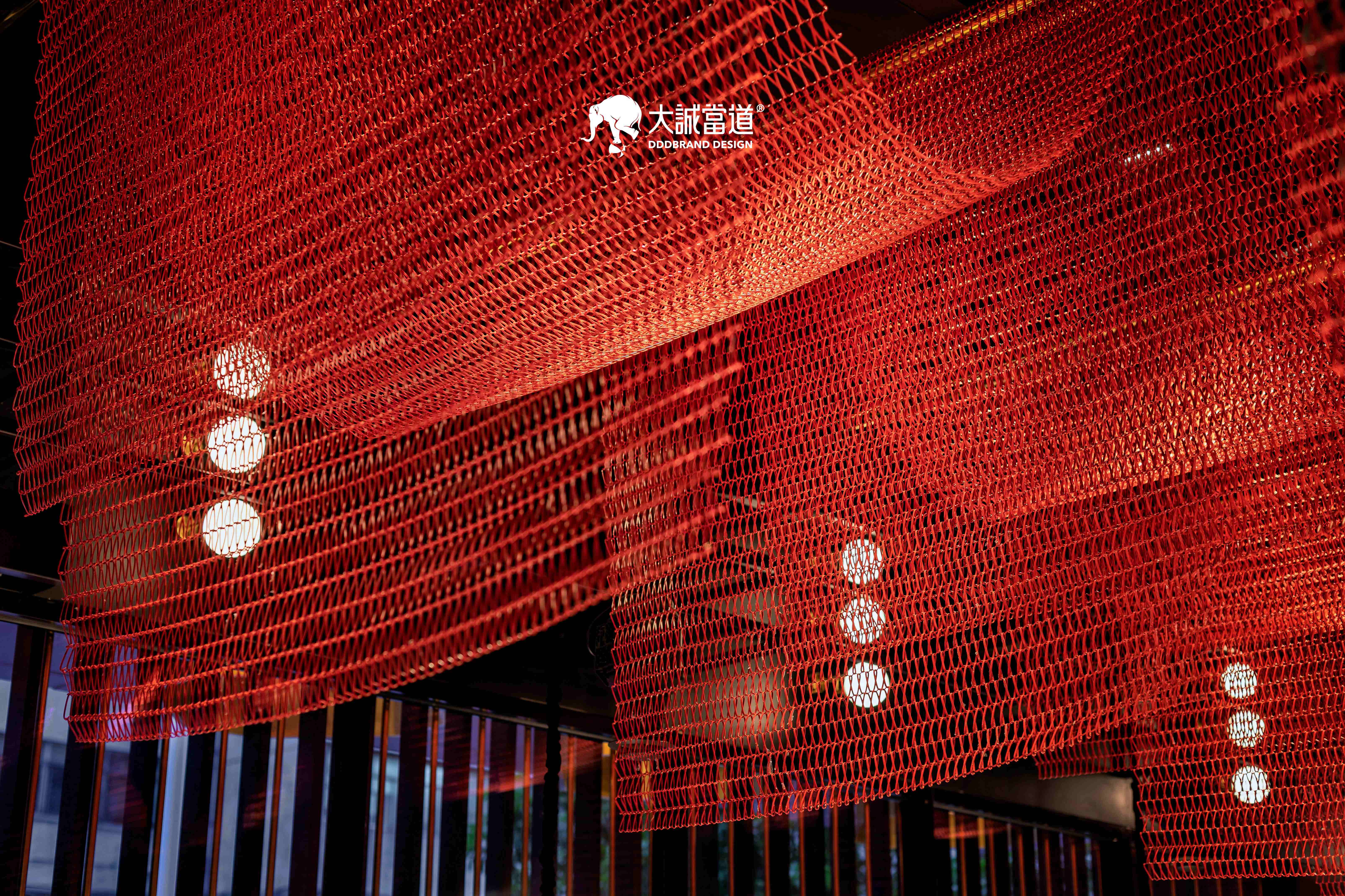 红网.jpg