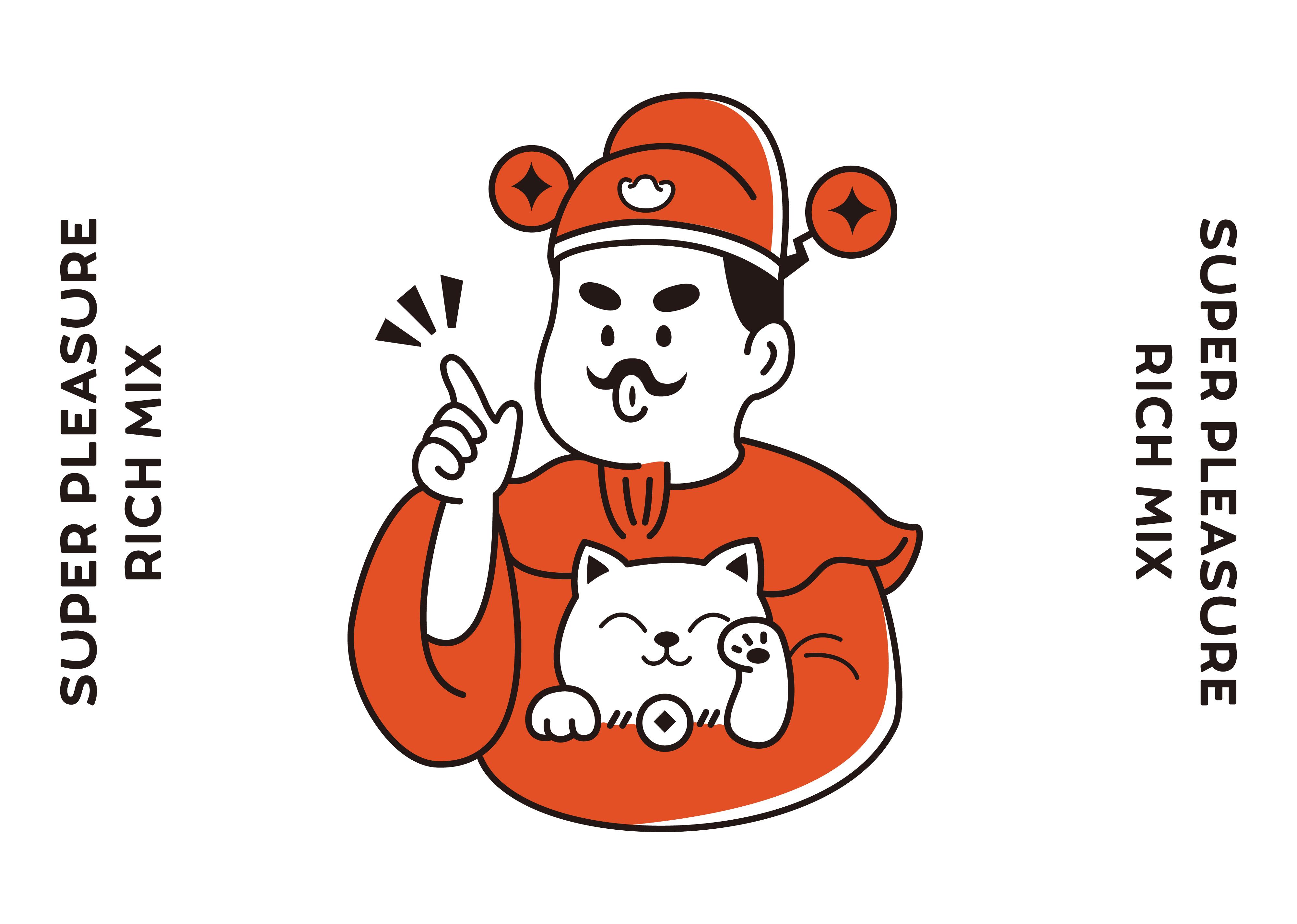 财神面公众号-02.jpg