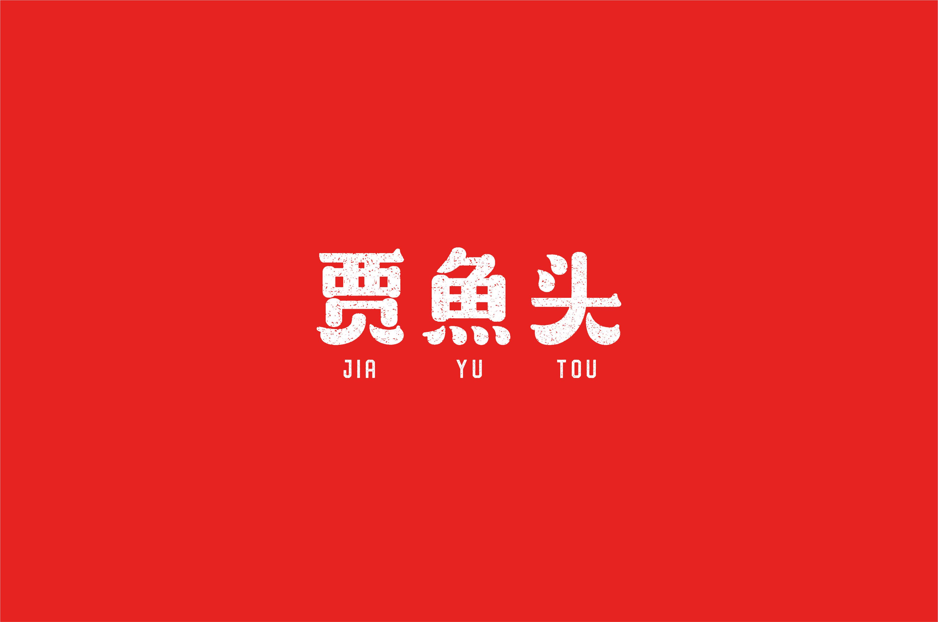 贾鱼头MI-04.jpg