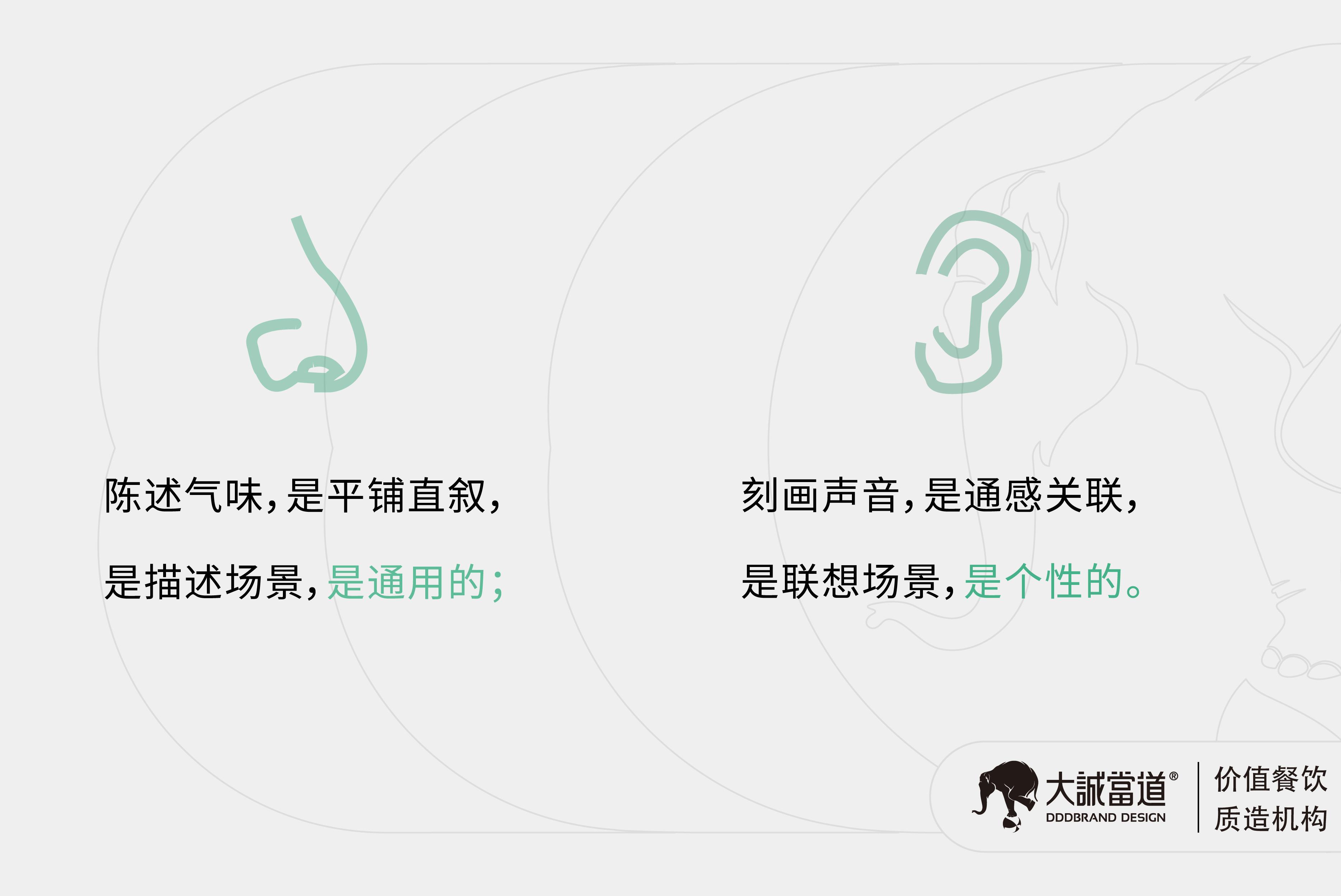 陈家mi图片1-16.jpg