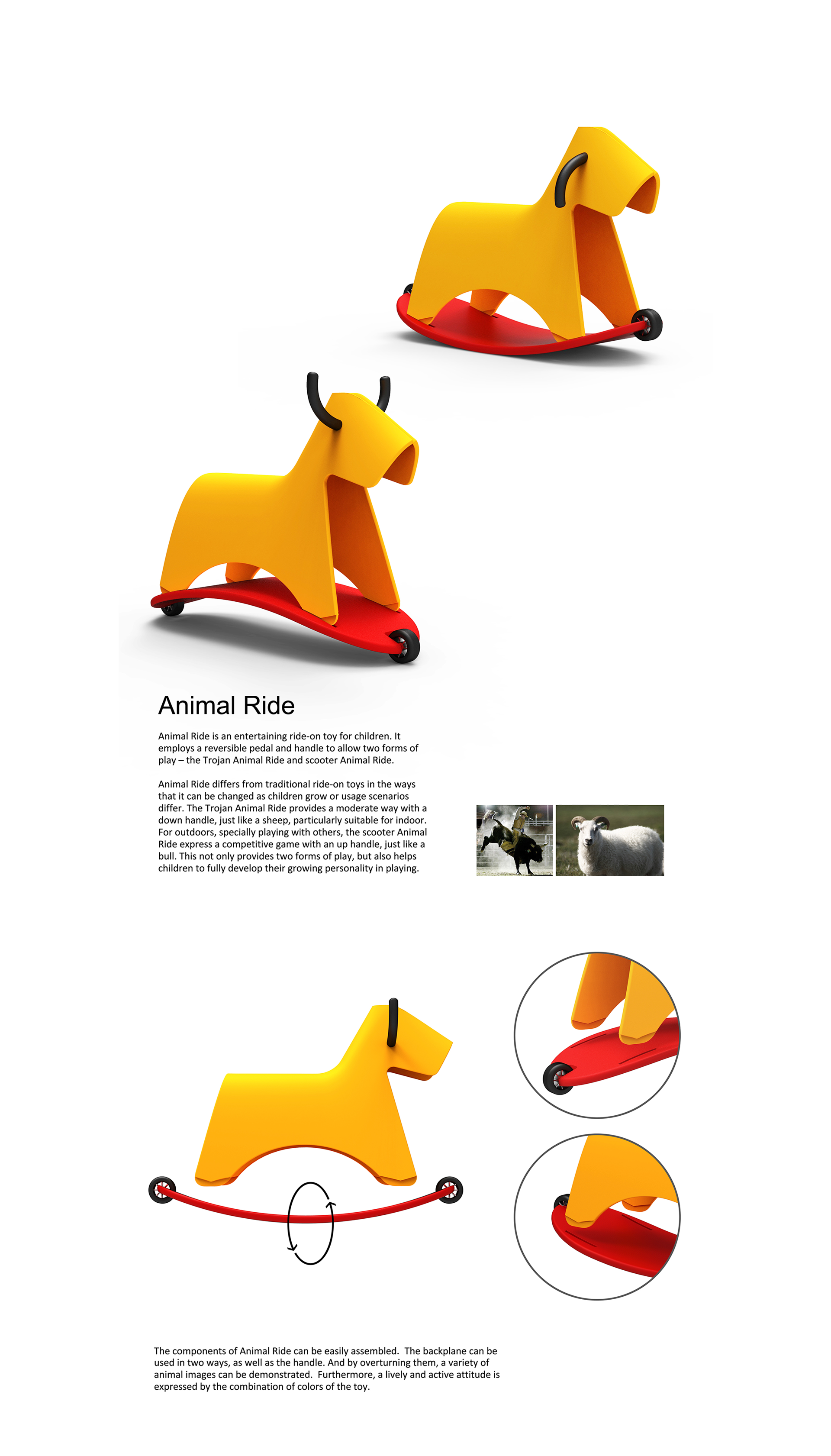 Animal-ride2_01.png