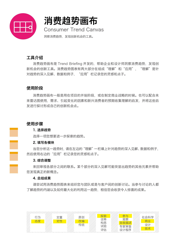 商业创新设计2-21日版本110.jpg