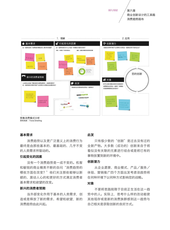 商业创新设计2-21日版本111.jpg