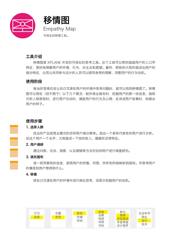 商业创新设计2-21日版本118.jpg