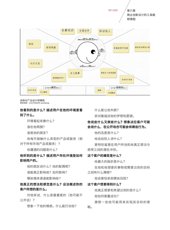 商业创新设计2-21日版本119.jpg