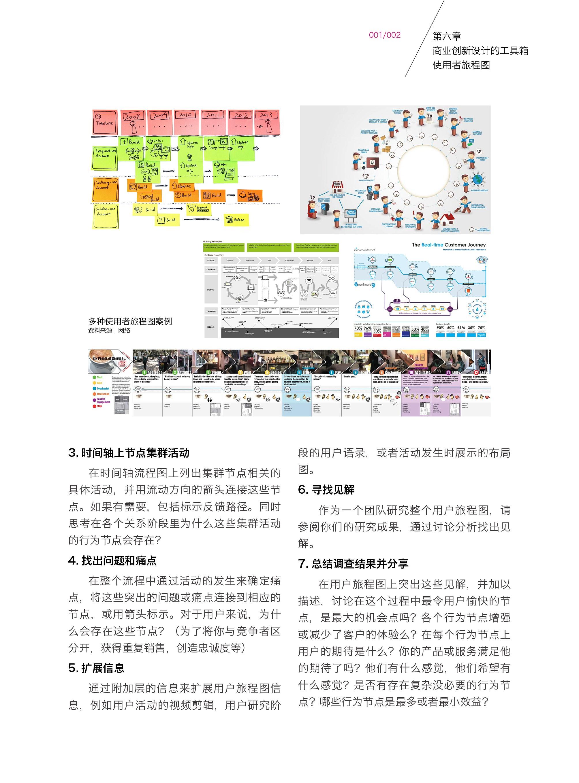 商业创新设计2-21日版本121.jpg