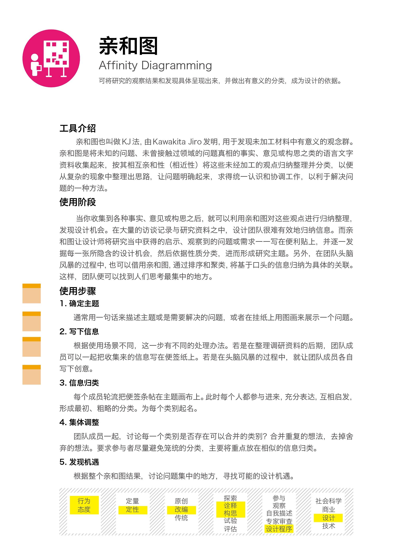 商业创新设计2-21日版本122.jpg