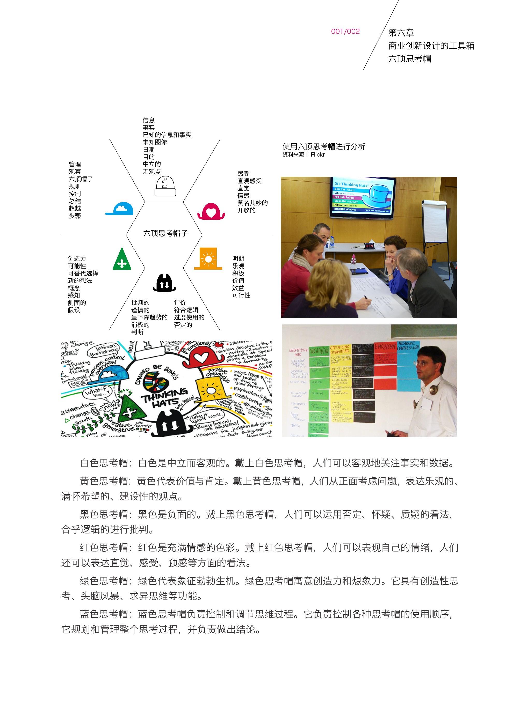 商业创新设计2-21日版本127.jpg