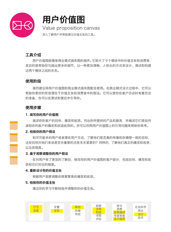 商业创新设计2-21日版本128.jpg