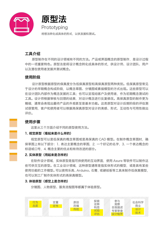 商业创新设计2-21日版本138.jpg
