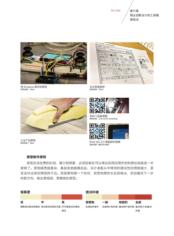 商业创新设计2-21日版本139.jpg