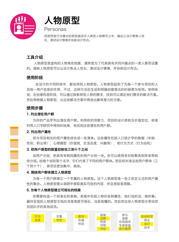 商业创新设计2-21日版本142.jpg