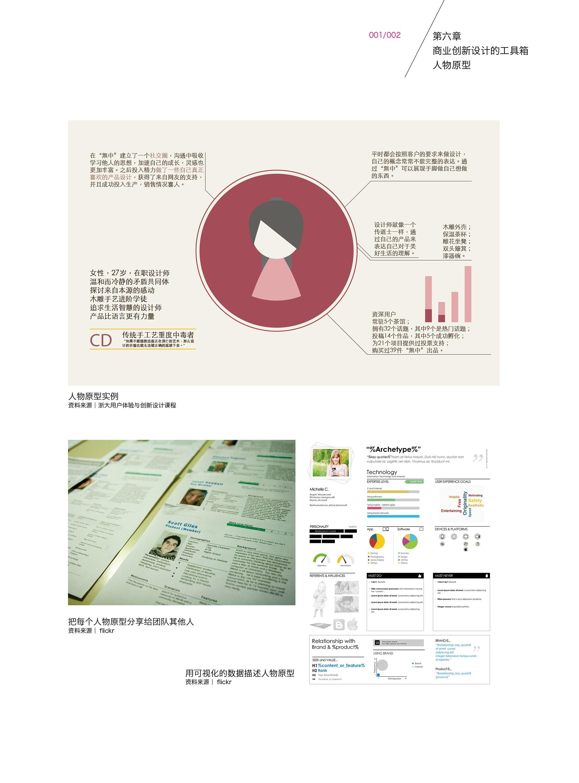商业创新设计2-21日版本143.jpg