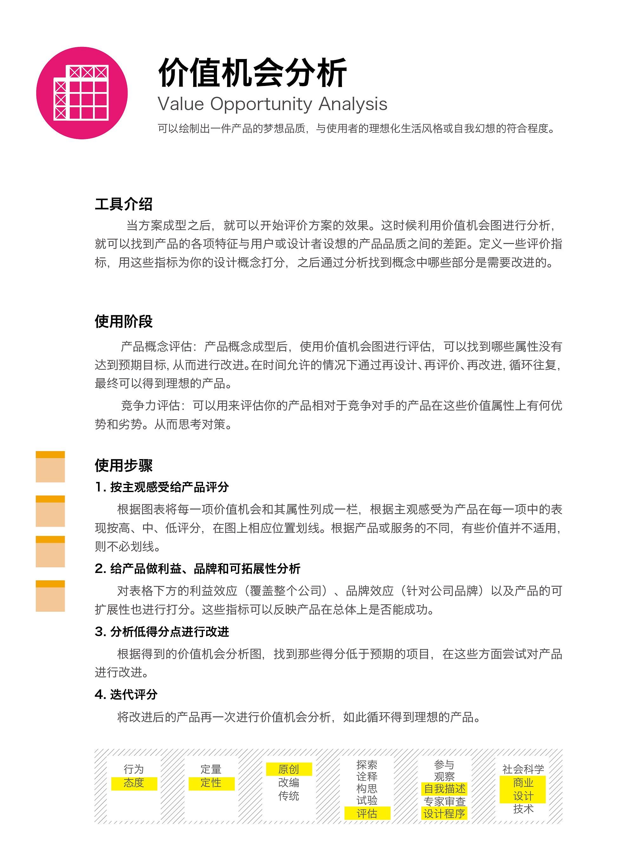 商业创新设计2-21日版本144.jpg
