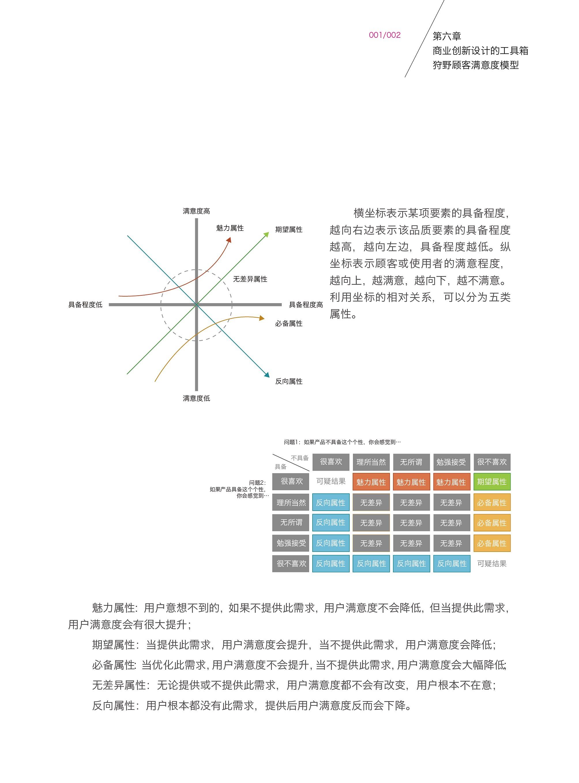 商业创新设计2-21日版本147.jpg