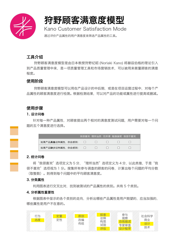 商业创新设计2-21日版本146.jpg