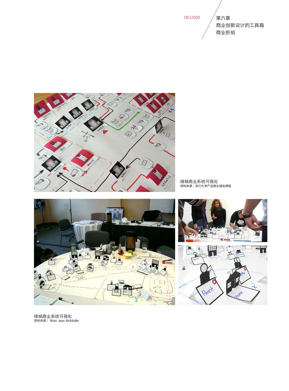 商业创新设计2-21日版本149.jpg