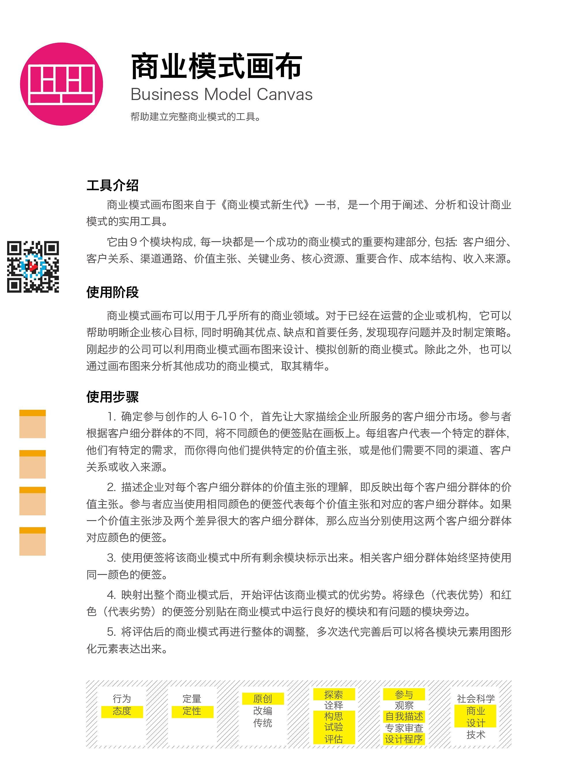 商业创新设计2-21日版本150.jpg