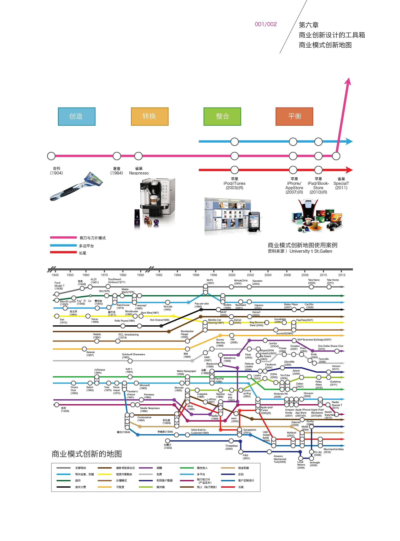 商业创新设计2-21日版本155.jpg