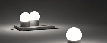 别墅照明设计