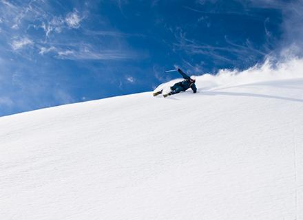 哈尔滨.亚布力滑雪.中国雪乡