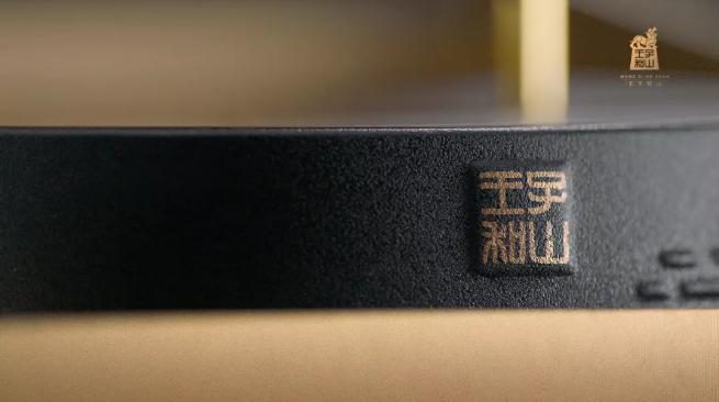 深圳vi設計-靈貓品牌設計